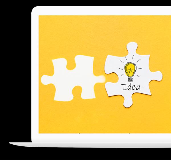 Negocio Online - Ideas