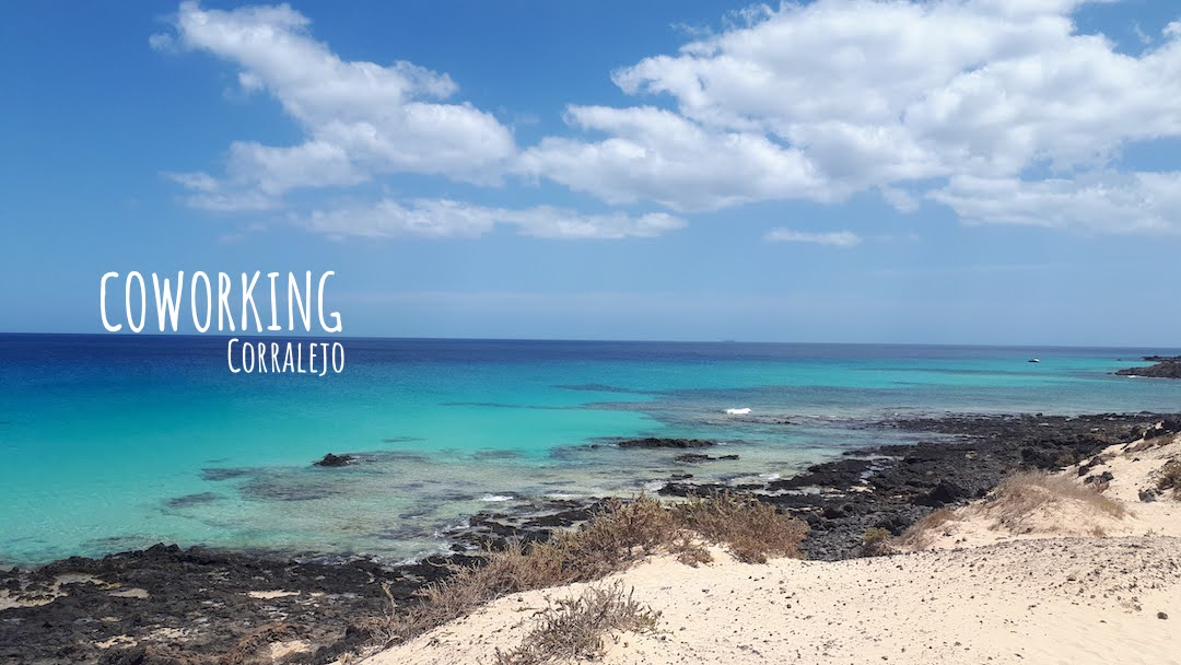 The 5 best Fuerteventura Coworking spaces – Coworking Corralejo 2021